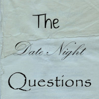 The Date Night Questions
