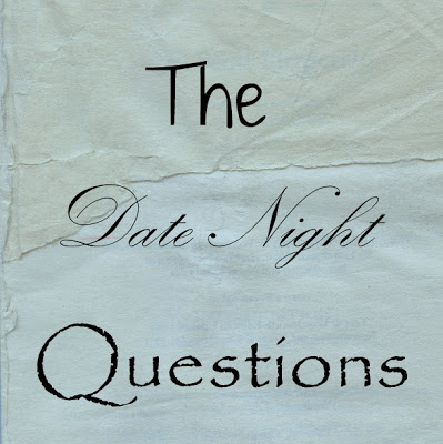 date night questions 1