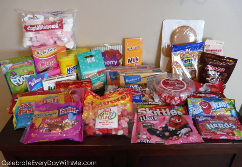 Candy-for-Gingerbread-House-500x344