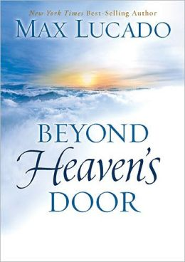 beyond heaven's door lrg