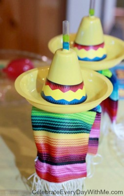 mexican fiesta 2a