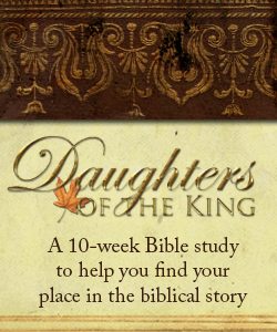 xDaughers-of-the-King-a-study-for-women-coming-in-Sept.jpg.pagespeed.ic.L_oFNaOIv0