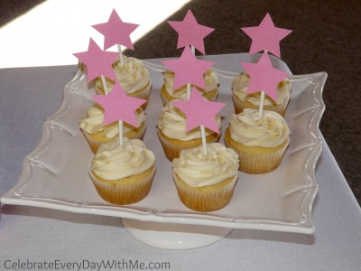 classroom baby shower treats-3