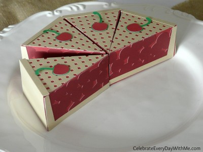 3D-Cherry-Pie-with-Silhouette-Cameo-400x300