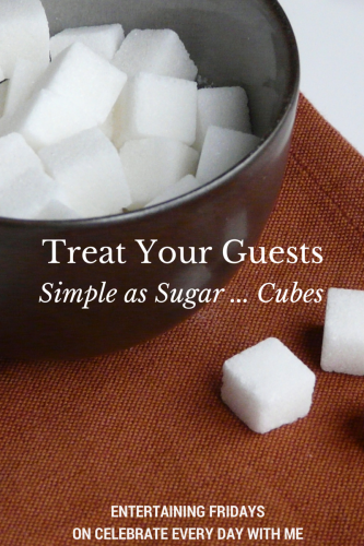 Treat Your Guests (1)