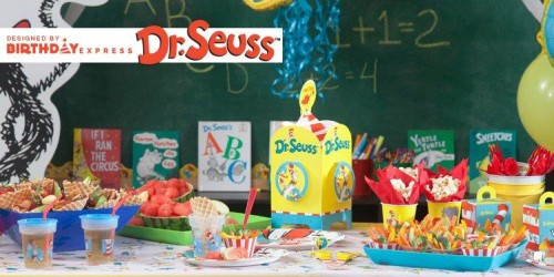 DrSeuss-party-supplies