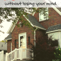 30 Tips for Selling Your House without Losing Your Mind