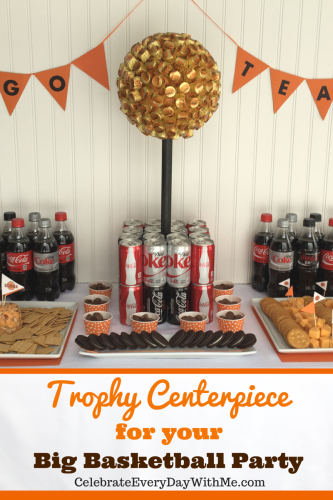 trophy-centerpiece-for-your-big-basketball-party-2