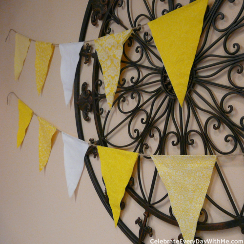 Lemonade Stand Party (1)