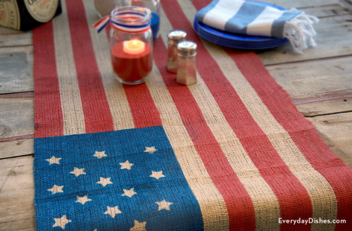 diy-table-runner-everydaydishes_com-H