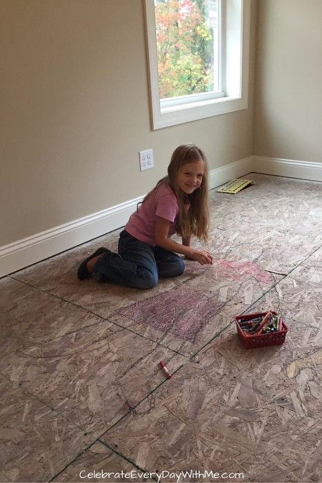 7 ways to make building a house extra fun for kids - 19