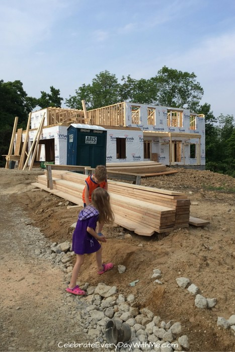 7 ways to make building a house extra fun for kids - 2