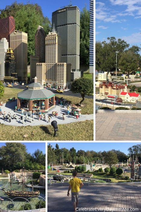 LEGOLAND Florida Tips to Make Your Trip Awesome (22)