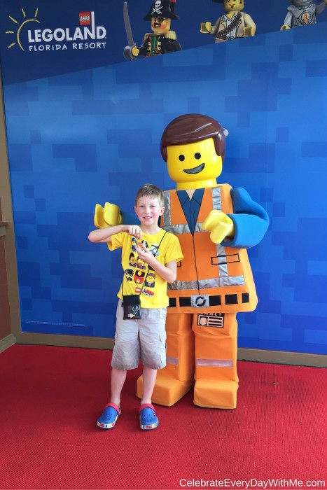 Legoland Florida Tips to Make Your Trip Awesome (14)