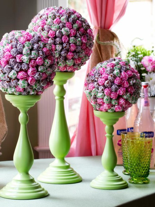 Original-Lollipop-Topiaries_green-glasses_3x4.jpg.rend.hgtvcom.616.822