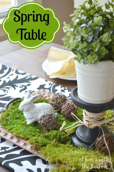 Spring-Table-700x1056