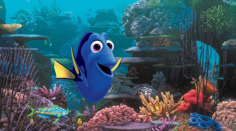 findingdory image