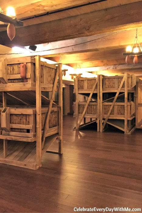 Ark Encounter Tips to Know Before You Go (11a)
