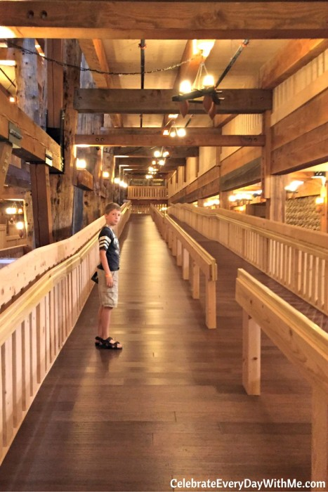 Ark Encounter Tips to Know Before You Go (18a)
