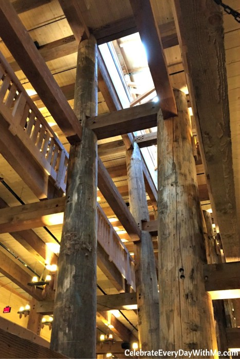 Ark Encounter Tips to Know Before You Go (20a)