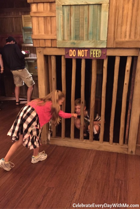 Ark Encounter Tips to Know Before You Go (21)