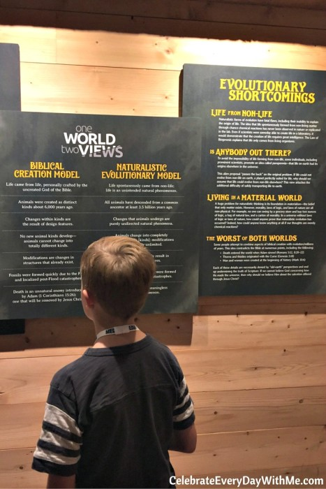Ark Encounter Tips to Know Before You Go (27a)
