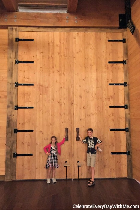 Ark Encounter Tips to Know Before You Go (33a)