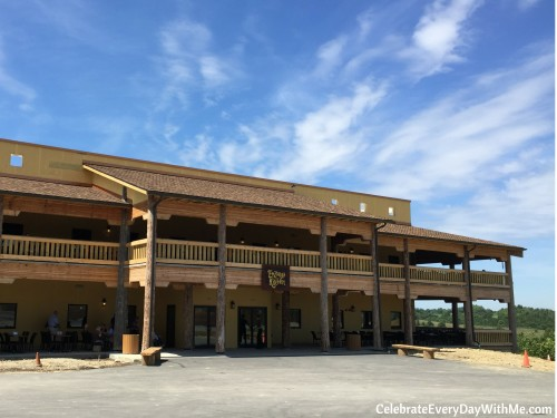 Ark Encounter Tips to Know Before You Go (49)