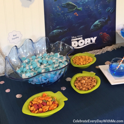 Finding Dory Party (34)