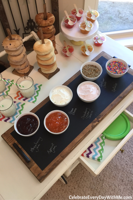how-to-make-a-chalkboard-serving-tray-59