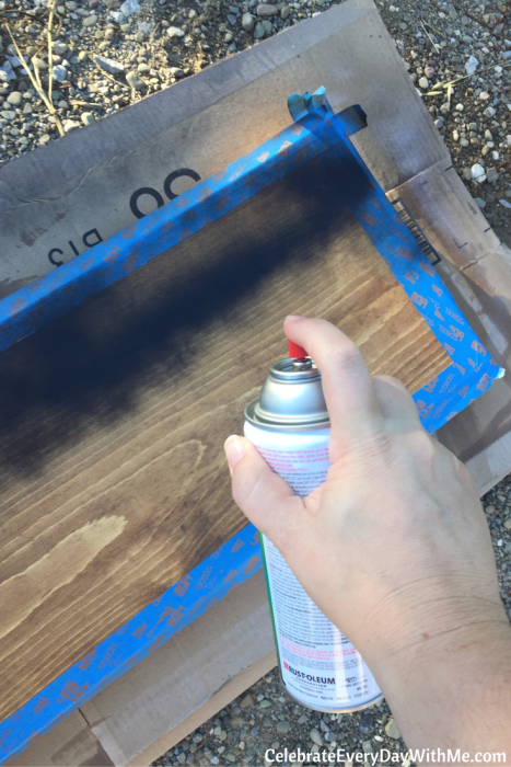 how-to-make-a-chalkboard-serving-tray-8