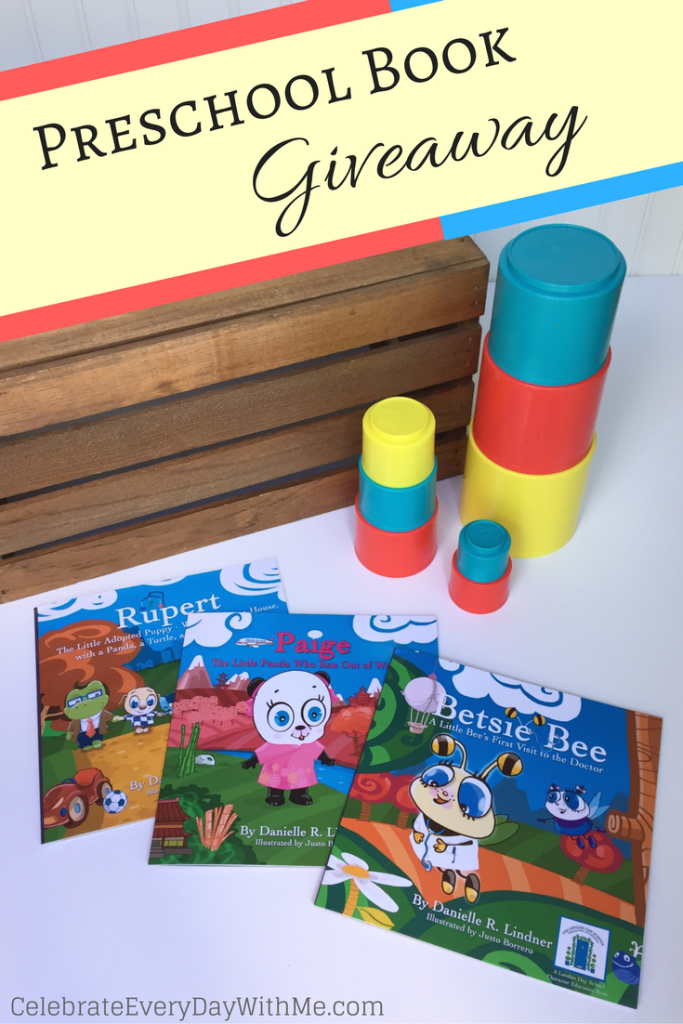 win these sweet preschool books for kinder braver kids celebrate every day with me. Black Bedroom Furniture Sets. Home Design Ideas