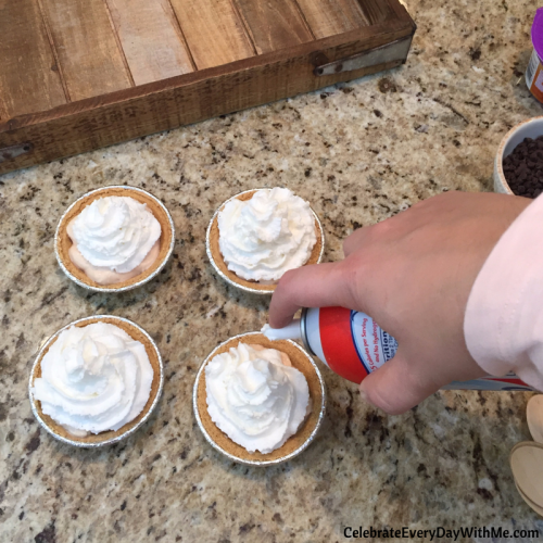 mini-pumpkin-pies-4
