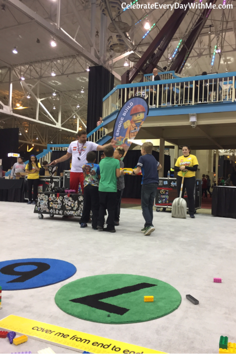 lego-kidsfest-in-cleveland-brick-battle-zone-testing
