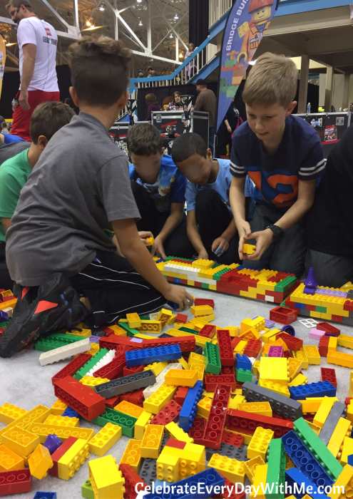 lego-kidsfest-in-cleveland-brick-battle-zone
