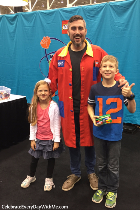 lego-kidsfest-in-cleveland-meet-master-builder-chris