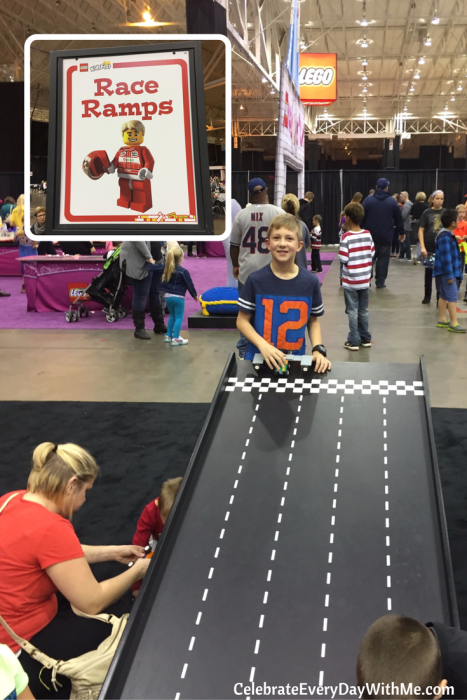 lego-kidsfest-in-cleveland-race-ramps