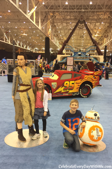 lego-kidsfest-in-cleveland-star-wars