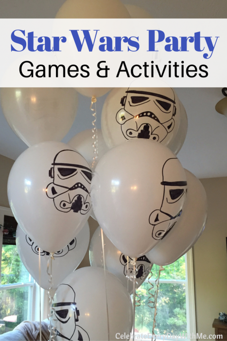 star-wars-party-ideas-26