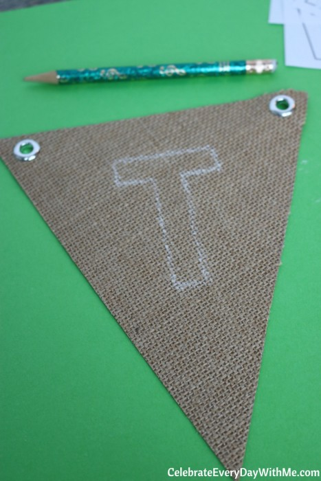 burlap-football-banner-fun-football-party-decor-10a