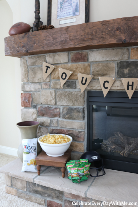 burlap-touchdown-banner-fun-football-party-13