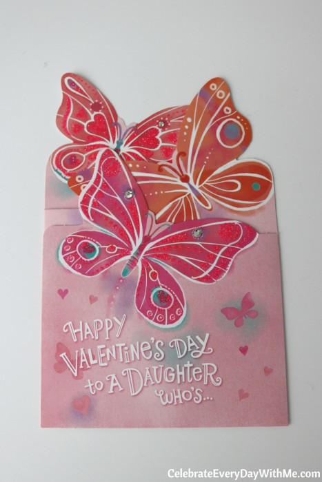 DIY Valentine Arrows for The One You Love (12b)