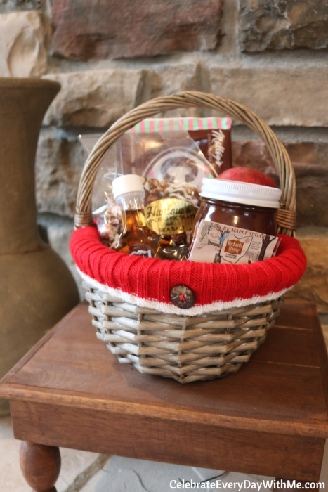 Themes & Tips for Building a Great Gift Basket (11)