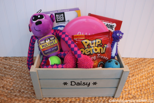 Themes & Tips for Building a Great Gift Basket (7)