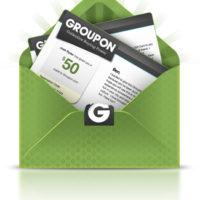 Save on Gift Giving with Groupon Coupons