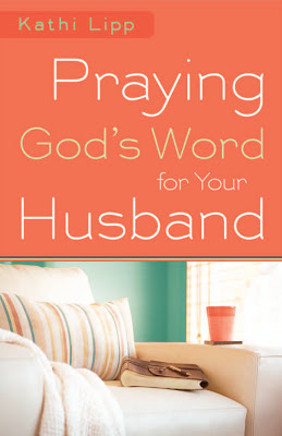 praying gods word for your husband (1)