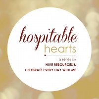 hospitable hearts Button - FINAL
