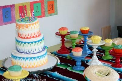 mexican fiesta 20a