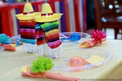 mexican fiesta 4a