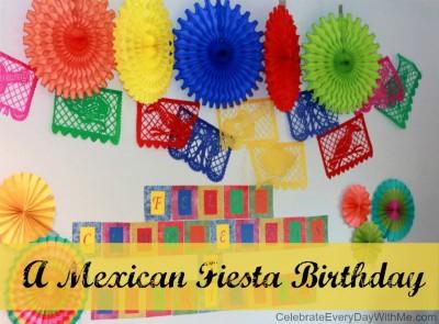 mexican fiesta 5a